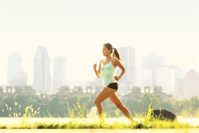 bieganie-na-nadcisnienie