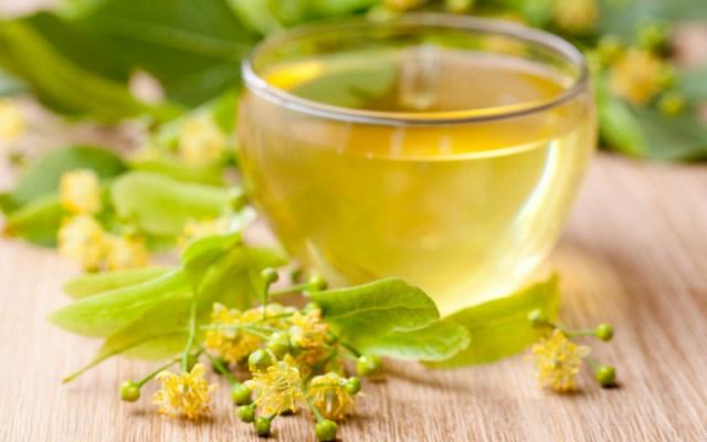 herbata-lipowa