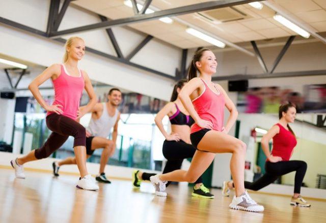 ODCHUDZANIE PO CIĄŻY: jak skutecznie schudnąć po ciąży? - sunela.eu