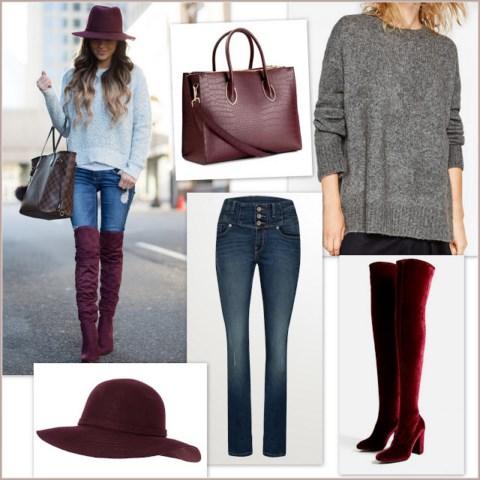 jesienna-stylizacja