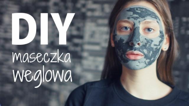 maseczka-weglowa-diy