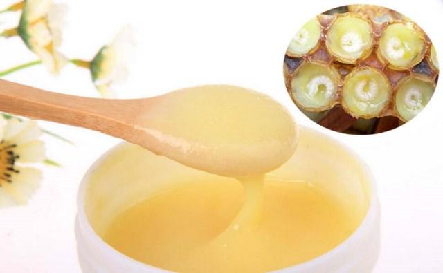 mleczko-pszczele