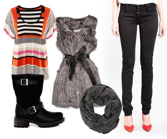 moda-na-jesien