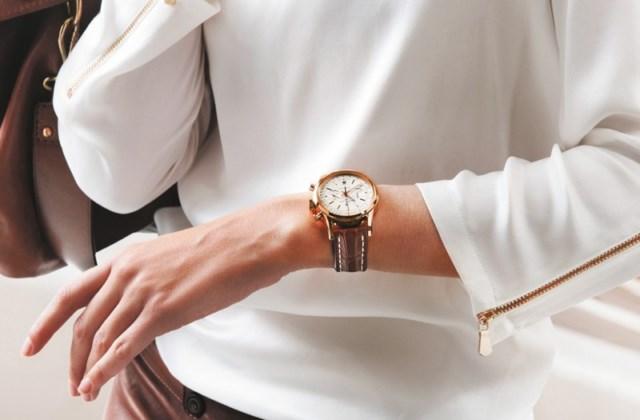 na-ktorej-rece-zegarek
