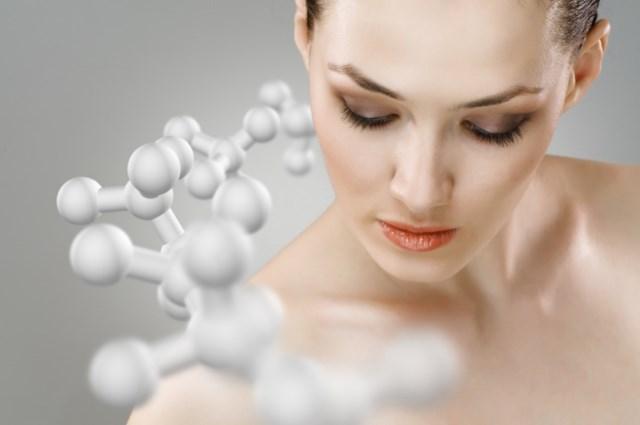 niebezpieczne-skladniki-w-kosmetykach