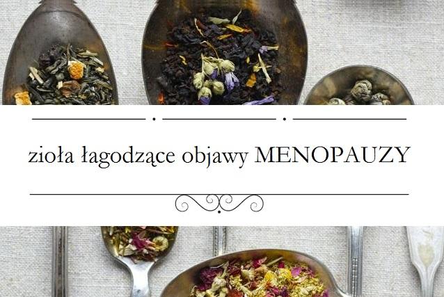 objawy-menopauzy-2