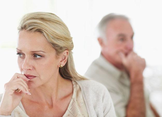 objawy-menopauzy