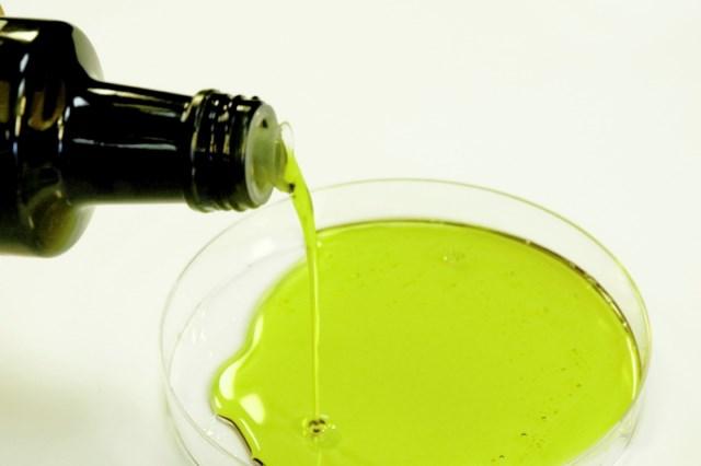 olej-konopny