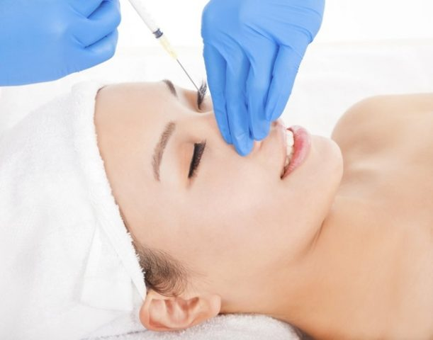 operacja-plastyczna-nosa