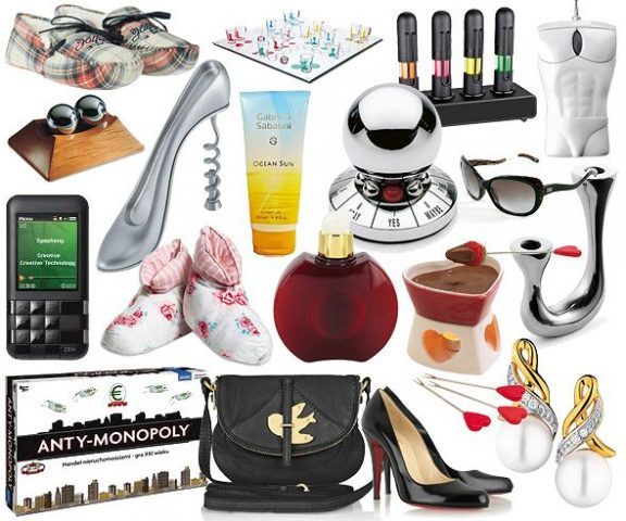 prezenty-dla-kobiety