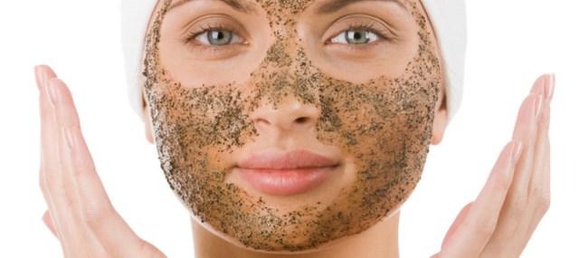 regularny-peeling-twarzy
