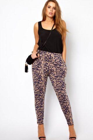 szerokie-spodnie-plus-size