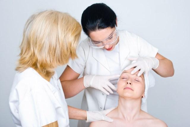 wagry-wizyta-u-dermatologa