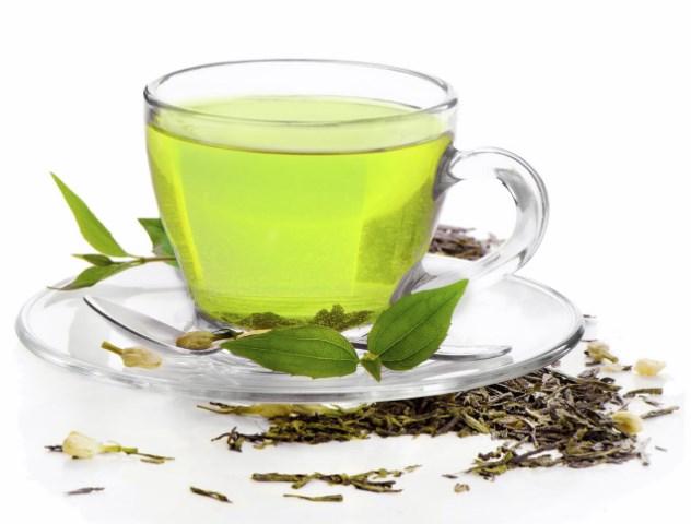 zielona-herbata-na-tradzik