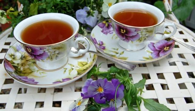 herbatka-z-bratka.jpg