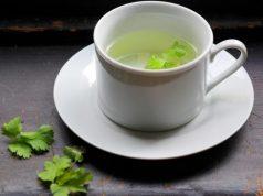 herbatka-z-pietruszki