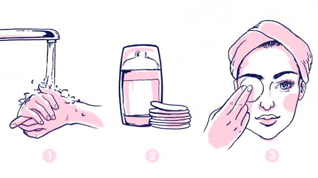 higiena-demakijaz