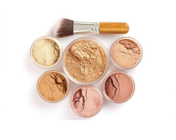 kosmetyki-mineralne