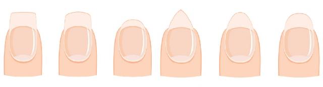 ksztal-paznokci