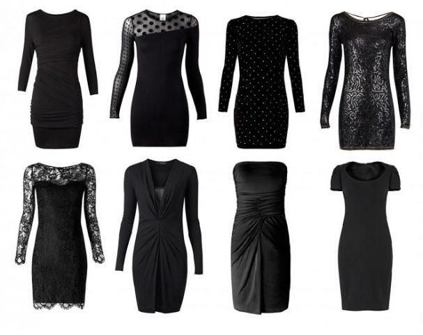 mala-czarna-sukienka-na-sylwestra