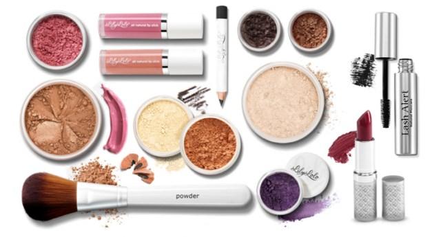 mineralne-kosmetyki