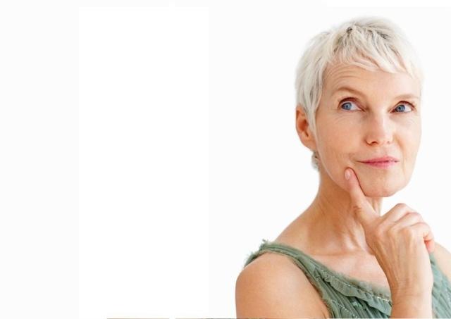 serum-dla-kobiety-po-piecdziesiatce
