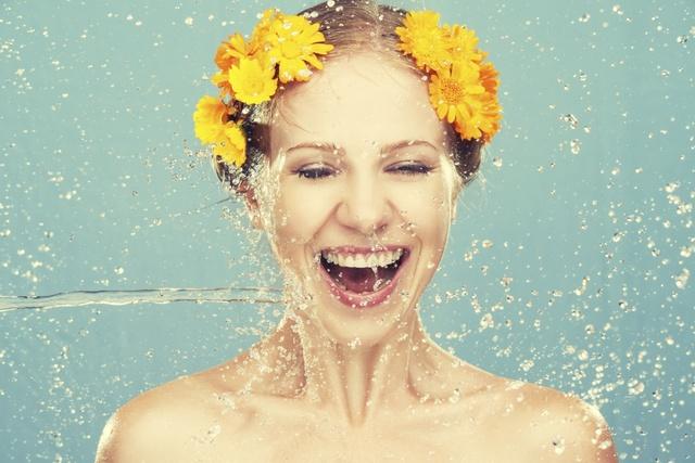 woda-termalna-w-kosmetykach