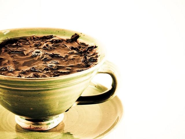 zeby-kawa-herbata