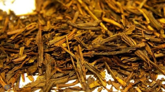 zolta-herbata