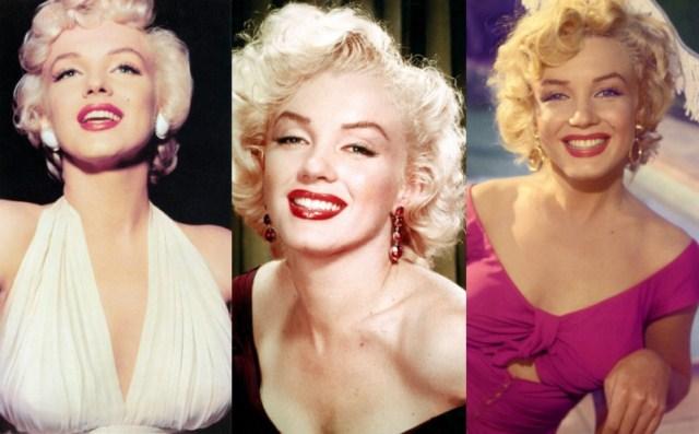 Marilyn-Monroe-2