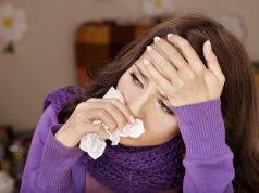 alergia-i-uciazliwy-katar.jpg