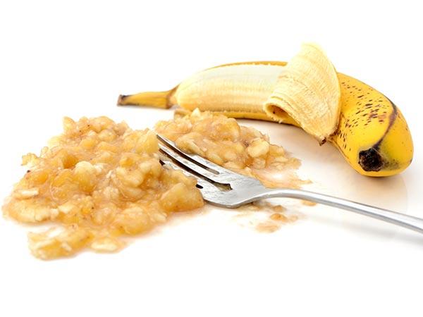 bananowa-maseczka