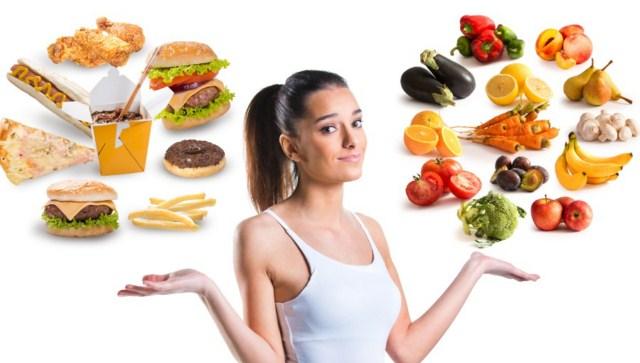 dieta-bezglutenowa