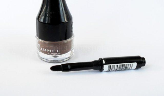 eyeliner-w-kremie
