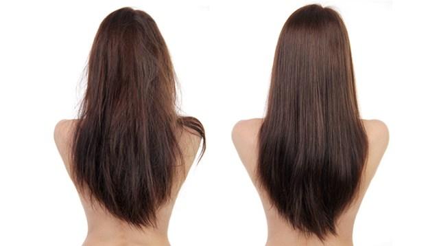 Keratynowe Prostowanie Włosów Tego Jeszcze Nie Wiesz