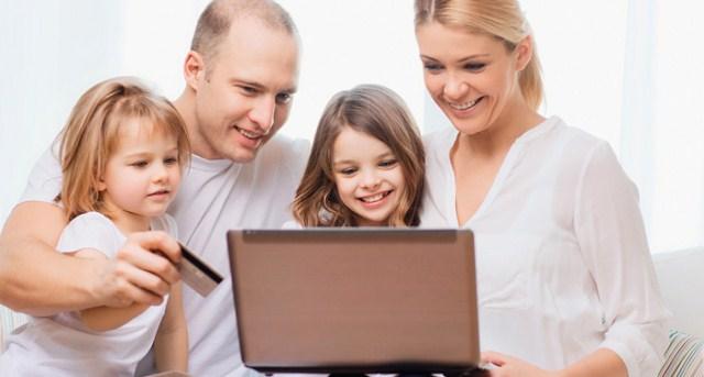 konto-w-banku-dla-dziecka