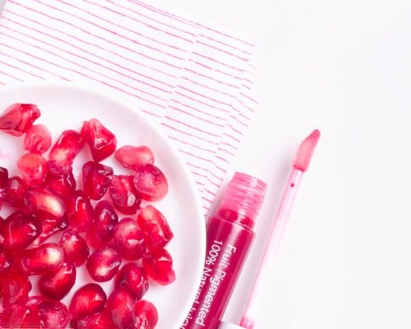 kosmetyki-owocowe