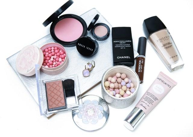 kosmetyki-przez-internet
