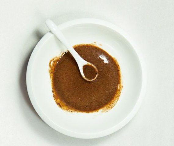 maseczka-z-cynamonu