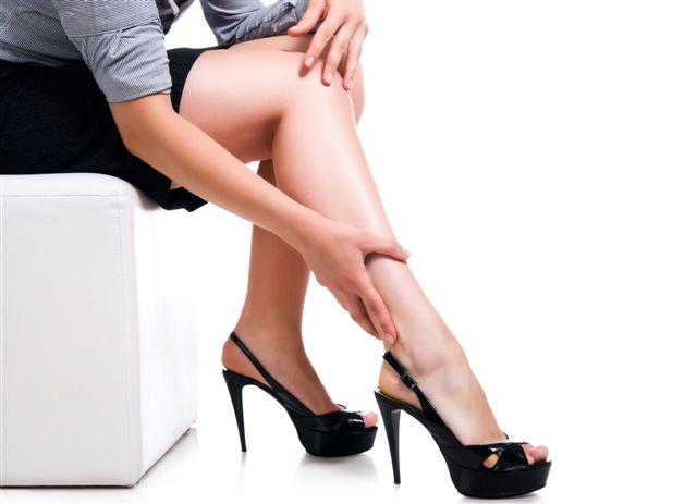 opuchniete-nogi