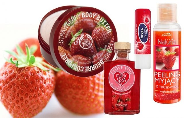 owocowe-kosmetyki
