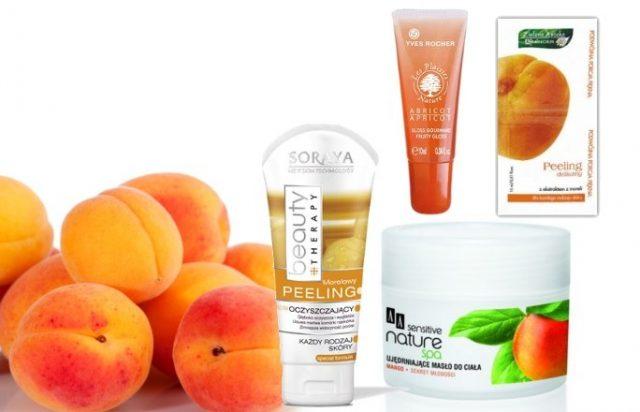 owocowe-kosmetykki-morelowe
