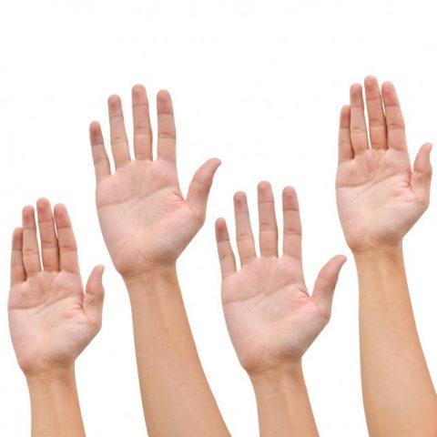 rodzaje-dłoni