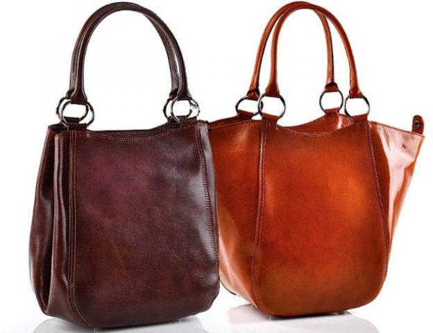 skorzane-torebki