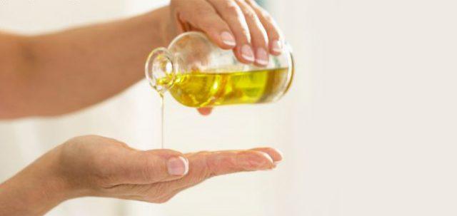suchy-olej-2