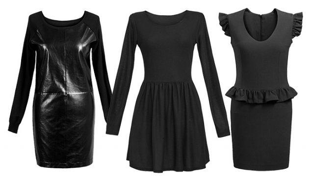sukienka-mala-czarna