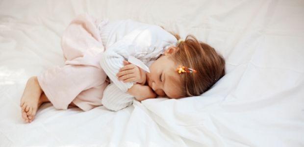 zasypianie-dzieci