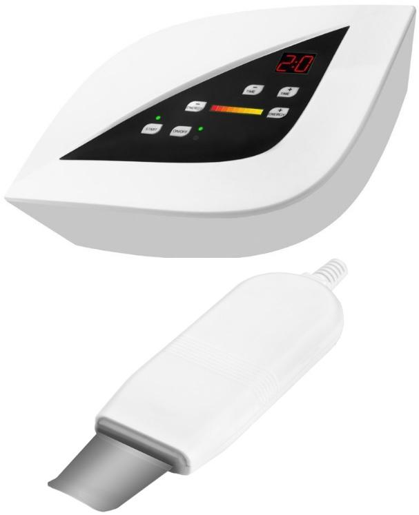 Active-Urzadzenie-Smart-657A