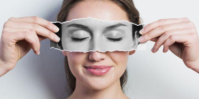 cienie-pod-oczami-sposoby