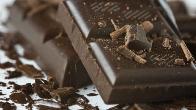 czekolada-ciemna